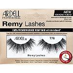 Ardell Remy Eye Lash #776