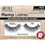 Ardell Remy Eye Lash #781