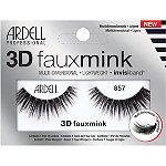 Ardell 3D Faux Mink Lash #857