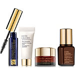 Cyber Fundays! FREE 4 Pc Gift w/any $50 Estée Lauder purchase