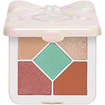 Lime Crime Online Only Birthday Cake Pocket Candy Pressed Powder Palette