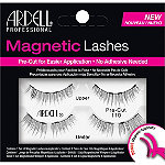 Ardell Magnetic Lash Pre-Cut #110