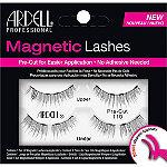 Ardell Magnetic Lash Pre-Cut #110