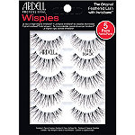 Ardell Lash Wispies #113 Multipack