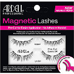 Ardell Magnetic Lash Pre-Cut Demi Wispies