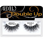 Ardell Lash Double Up #113
