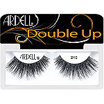 Ardell Lash Double Up #210