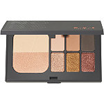 PYT Beauty Day to Night Eyeshadow Palette / Cool