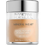 Physicians Formula Mineral Wear Loose Powder SPF 16