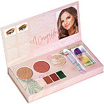 Physicians Formula Butter Collection x Casey Holmes