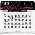 Ardell Lash Wispies Clusters