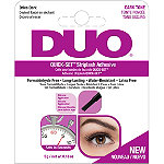 Ardell Duo Quick-Set Lash Adhesive Dark