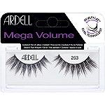 Ardell Lash Mega Volume #253