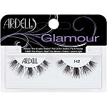 Ardell Lash Glamour #142