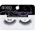 Ardell Lash Glamour #141