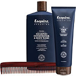 Esquire Grooming Online Only Grooming Strong Hold Kit