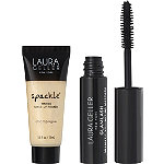 Cyber Fundays! FREE 2 Pc Gift w/any $30 Laura Geller purchase