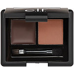 e.l.f. Cosmetics Eyebrow Kit