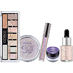Online Only Artic Glow Gift Set