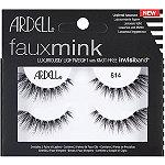 Ardell Lash Faux Mink #814 2-Pack