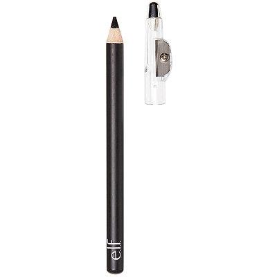 Satin Eyeliner Pencil