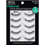 Ardell Lash Natural #120 Multipack