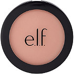 e.l.f. Cosmetics Primer-Infused Blush