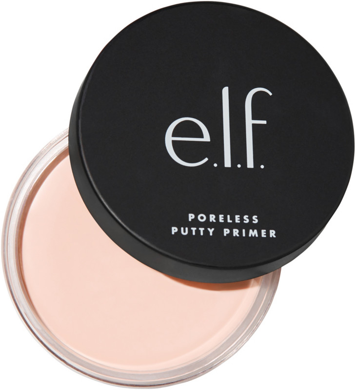 Poreless Putty Primer by e.l.f.