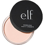 e.l.f. Cosmetics Poreless Putty Primer