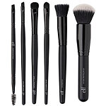 e.l.f. Cosmetics Flawless Face 6 Piece Brush Collection