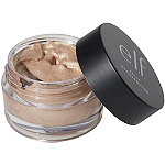e.l.f. Cosmetics Jelly Highlighter