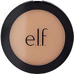 e.l.f. Cosmetics Primer-Infused Bronzer
