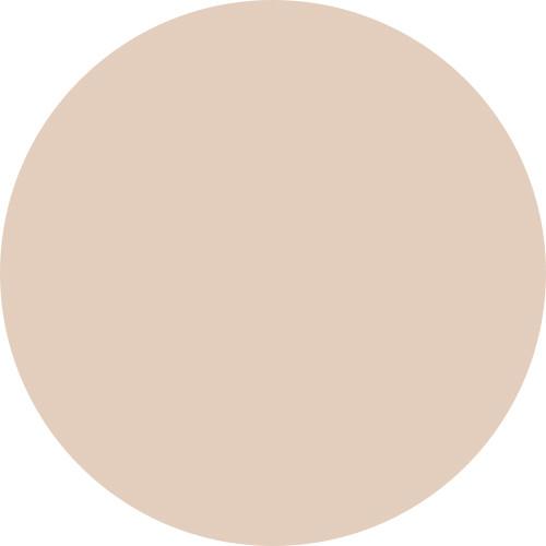 Medium Peach (medium w/peach undertone)