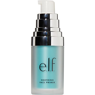 Soothing Face Primer