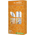 Online Only Biolage Advanced OilRenew Holiday Gift Set
