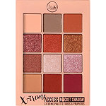 Online Only X-Treme Access Pocket Shadow Palette