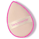 beautyblender Power Pocket Puff Dual Sided Powder Puff
