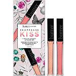 Champagne Kisses Plush Rush Lip Gloss Duo