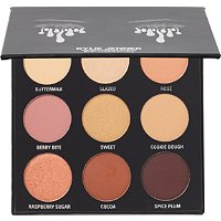 Kyshadow - The Sorta Sweet Palette by Kylie Cosmetics #2