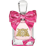 Juicy Couture Viva La Juicy Bowdacious Eau de Parfum