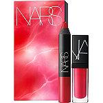 NARS Explicit Lip Color Duo