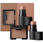 NARS Mini Bronzing Duo