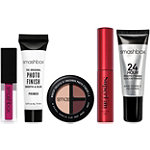 Smashbox Try-Me: Fan Faves Set