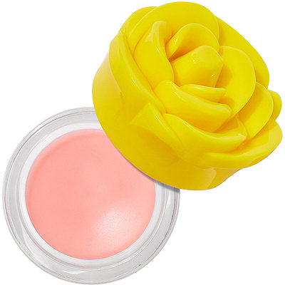 Sugar Rush - Best Bud Lip Butter Balm