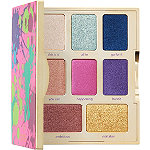 Tarte #Remixnatural Eyeshadow Palette