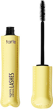 Tarte Sugar Rush Lights Camera Lashes 4 In 1 Mascara Ulta Beauty