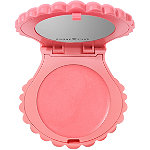 Tarte Sugar Rush - Beach Cheeks Cream Blush