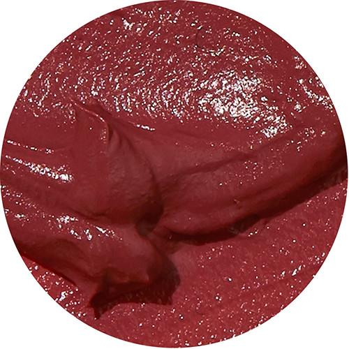 Sprinkle (berry)