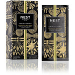 NEST Fragrances Grapefruit & Verbena Fragranced Body Wipes