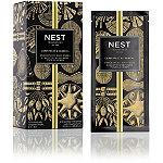 NEST Fragrances Grapefruit & Verbena Fragranced Hand and Body Wipes